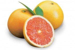 7-8-Red-Grapefruit