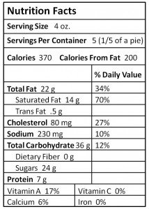 Cheesecake-Nutr-Facts-214x300