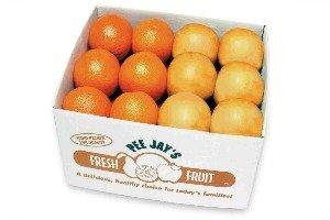 Navel Grapefruit Mix web-3x2