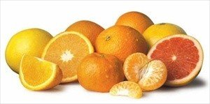 Product-overview-fruit-21