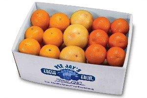 asmall-Citrus Mix web