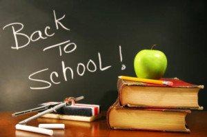 Back-to-School-Chalkboard-Sign