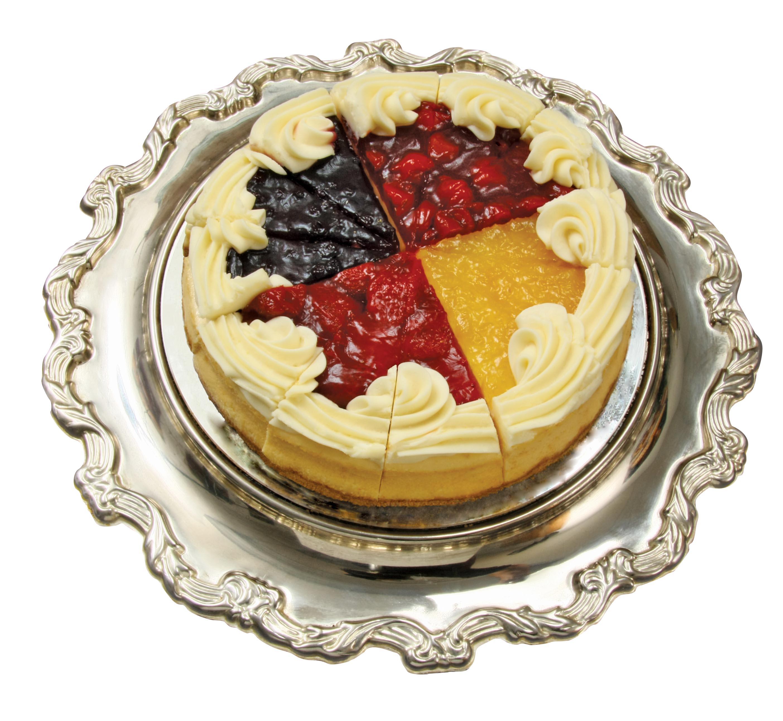 Cookies-Cream-e1404749441328
