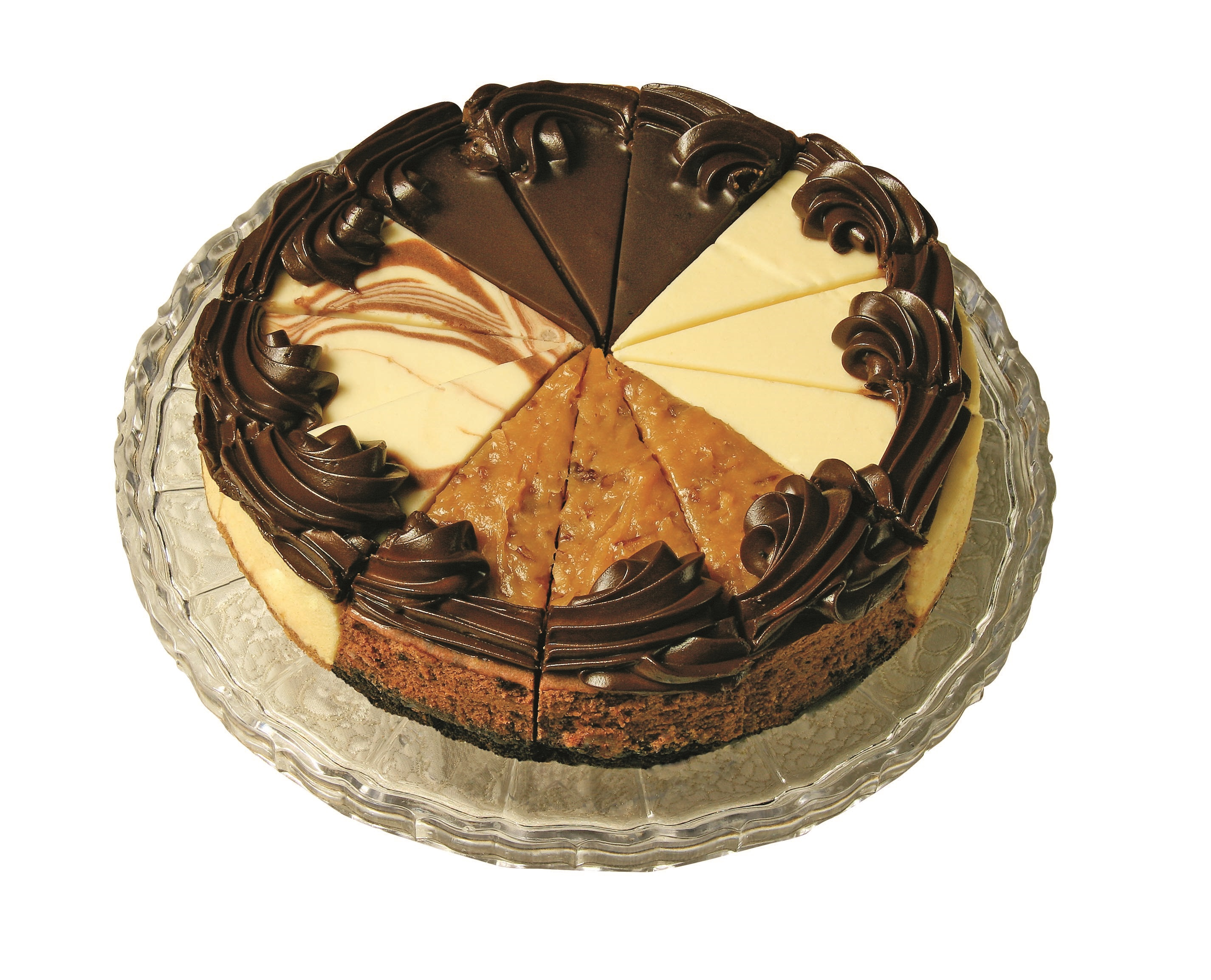 107-Chocolate-Symphony-Cheesecake